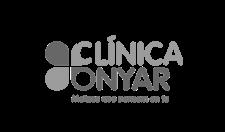 Clínica Quirúrgica Onyar 2