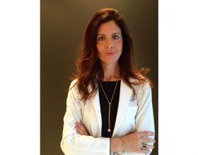 Dra. Gloria Villalba Martínez