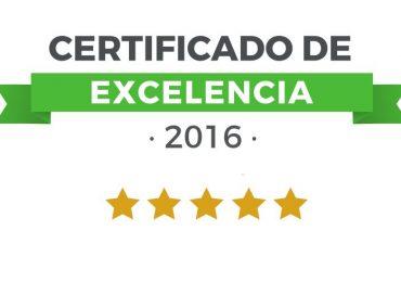 Los usuarios de Doctoralia también otorgan cinco estrellas al Doctor de Quintana
