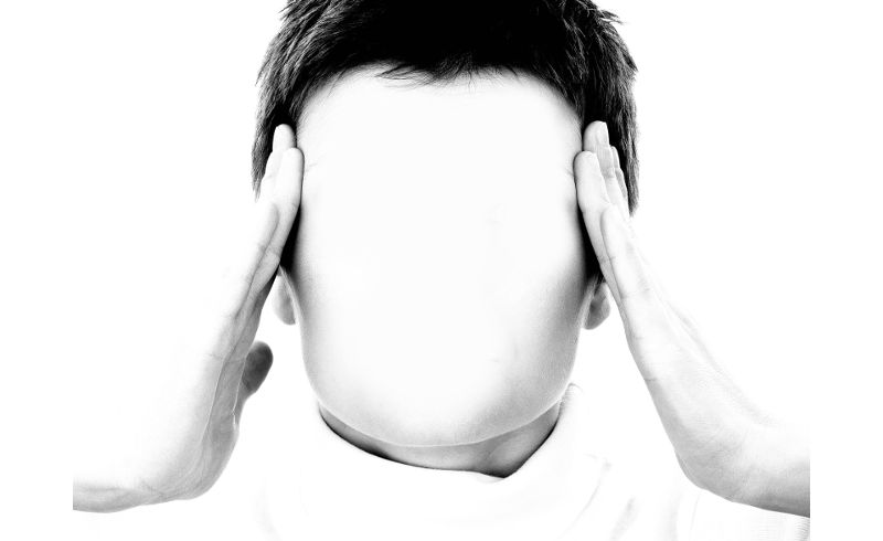 operar cefaleas y dolores craneofaciales