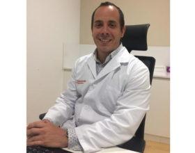 Dr. Eduardo E. Espinosa