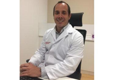 Cirugía de la epilepsia en el Hospital Cima