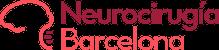 Neurocirugía Barcelona - Tratamiento integral de las patologías neuroquirúrgicas mediante una visión multidisciplinar