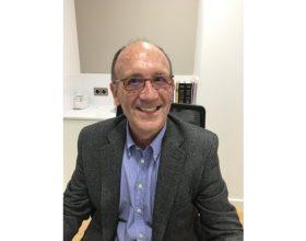 Dr. LLuis Soler Singla