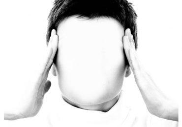 Cirugía para las cefaleas y dolores craneofaciales