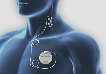 Uno de cada tres pacientes epilépticos no responde correctamente a los fármacos antiepilépticos.