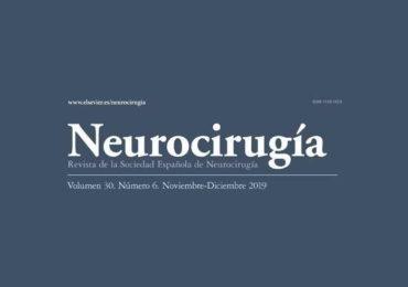 Los Drs. De Quintana y González participan en un artículo sobre los equipos de imagen intraoperatoria