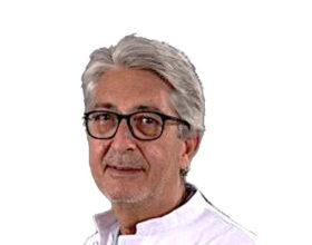 Dr. Antonio Guillén Quesada